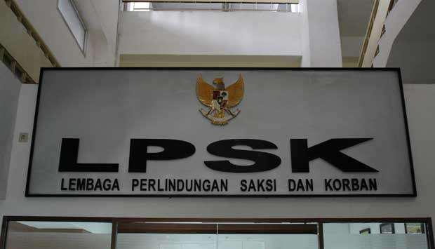 Ditolak MK Lindungi Saksi Prabowo-Sandi, LPSK: Kami Ada Keterbatasan Mandat